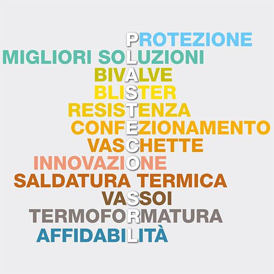 Plasteco-Srl-brochure-3
